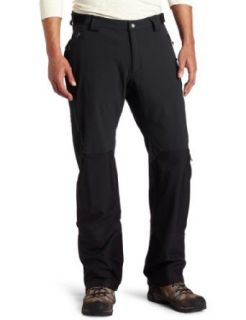 Outdoor Research Mens Trailbreaker Pants Clothing