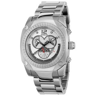 Invicta Corduba Mens Chronograph Watch
