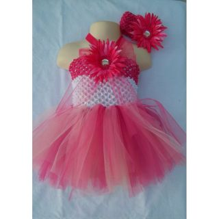 Just Girls Baby Girls Infant Tutu Dress Today $26.99