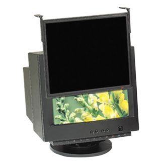 3M PF400XXLB Privacy Computer Filter Anti glare Screen